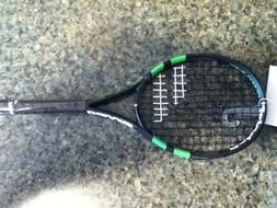 "10"" MINI BABOLAT PURE STRIKE WIMBLEDON Tennis Racket ULTRA R"