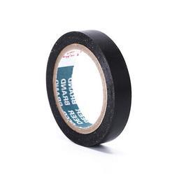 1000*1CM Tennis Racket Grip Tape Institution,for Badminton G