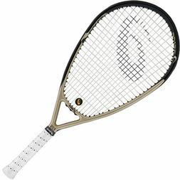 Asics 125 Tennis Racquet | ON SALE!! l L1 L2 L3 | NEW | Free