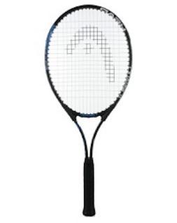 2016 ti tornado tennis racquet