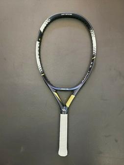 """2020 Yonex Astrel 115 Gold Tennis Racquet Racket 4 1/4"""""""