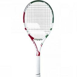 Babolat 2020 Boost 102 Tennis Racquet Racket Italy Version 2