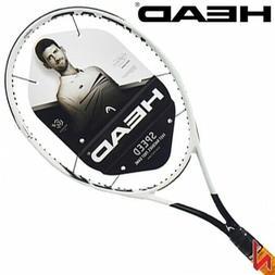 Head 2020 Graphene 360+ Speed PRO Tennis Racket 100sq / 310g