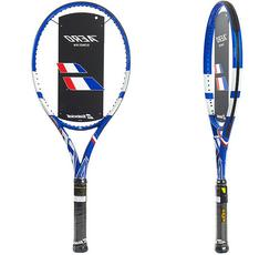 Babolat 2020 Pure Aero 100 Tennis Racquet Racket France Vers