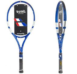 Babolat 2020 Pure Drive 100 Tennis Racquet Racket France Ver