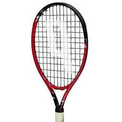 Prince Kids Advan T Rkt Juniors Tennis Racket