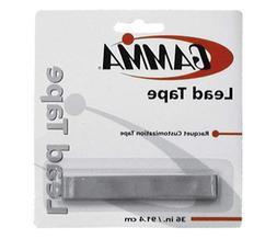 Gamma ALTI Lead Tape