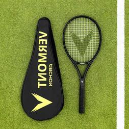Vermont Archon Tennis Racket | Tournament Tennis | Senior Ra