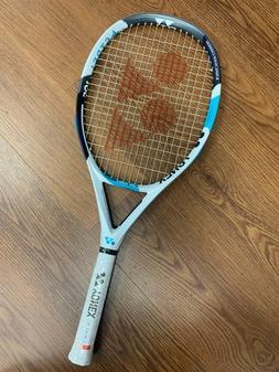 YONEX Astrel 105 Tennis Racquet strung Rexis 130 NEW JAPAN