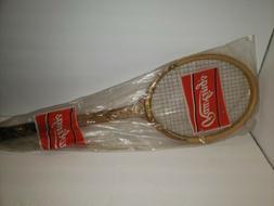 B14 Rawlings Tennis Racquet Earl Buchholz Signature Laminate