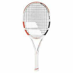 Babolat Pure Strike 26 Tennis Racquet 4-inch