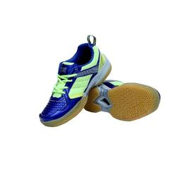 FIRE FLY Badminton Shoes Boy & Youth Tennis/ Racquet/Volleyb