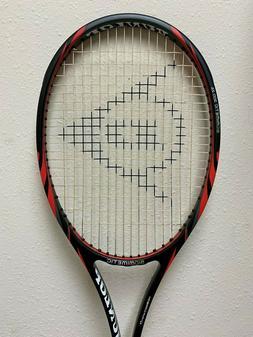 "Dunlop Biomimetic 300 Junior 26"" Tennis Racquet"