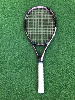 "Wilson BLX Coral Wave 4 5/8"" / 105in. / 27in. Tennis Racquet"