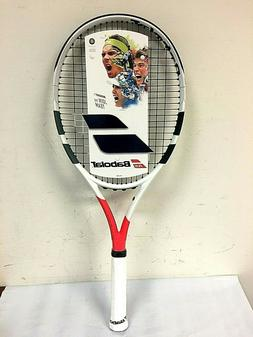 Babolat Boost Strike Tennis Racquet 121185 Grip 4-3/8 - 9N_5