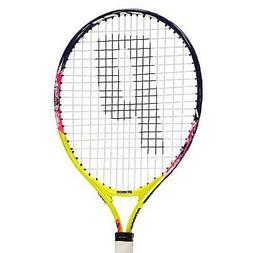 Prince Boys React Tennis Racket Unisex Pattern