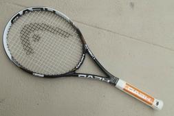 Head Challenge Spirit Tennis Racquet 100 sq - 4 3/8 NEW Free