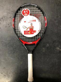 children s federer tennis racket 23