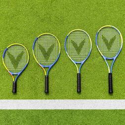 Vermont Colt Tennis Rackets | Kids Mini Tennis Rackets | Sen