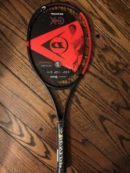 cx 200 plus tennis racket new 4