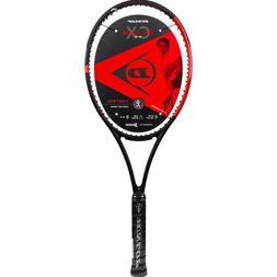 cx 200 tour 16x19 tennis racket grip