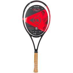 "Dunlop CX 200 Tour 18x20 Tennis Racket Grip Size 4 1/4"""
