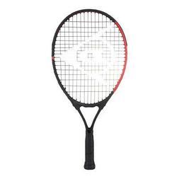 Dunlop CX Comp Junior 21 Tennis Racquet