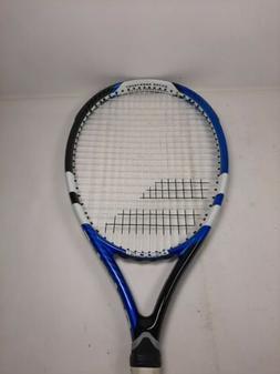 Babolat Drive Max 110 Tennis Racquet 4 1/4 #2  Inch Grip 110