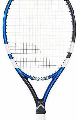 Drive Max 110 Tennis Racquet