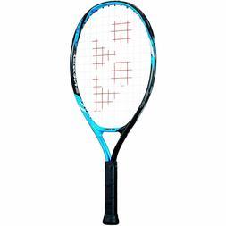 e zone jr 21 tennis racquet 195