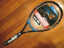 Wilson Energy XL Tennis Racquet - Brand New! - STRUNG
