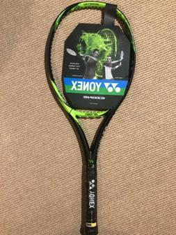 ezone 98 green tennis racket new 4