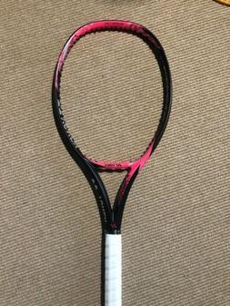 Yonex Ezone 98 LITE Pink - 270G  Tennis Racket - NEW - 4 3/8