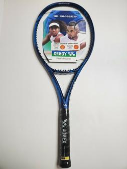 Yonex EZONE 98 Tennis racket