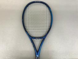 ezone 98 tour new tennis racquet grip