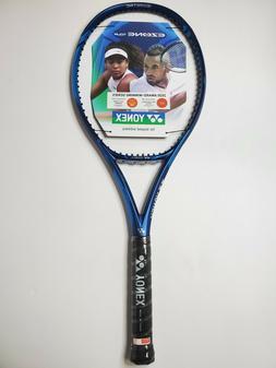 Yonex EZONE TOUR Tennis racket