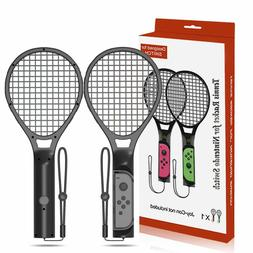 GH Large Tennis Racket for Mario Aces, Game Accessories Nint