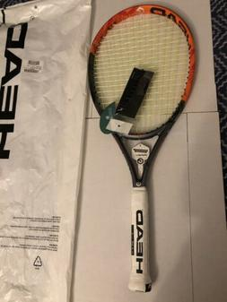 Head Graphene 360 Extreme Pro Preowned Tennis Racquet Grip S