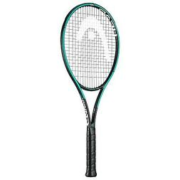 Head Graphene 360 Gravity Pro Tennis Racquet