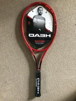 Head Graphene 360+ Prestige Mid Tennis Racket -  4 1/4 - New