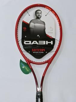 graphene 360 prestige mp tennis racquet 4