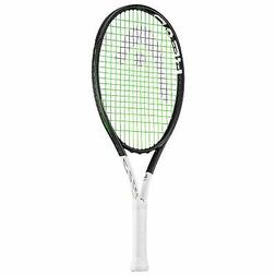 HEAD Graphene 360 Speed 26 Junior Tennis Racquet - Authorize