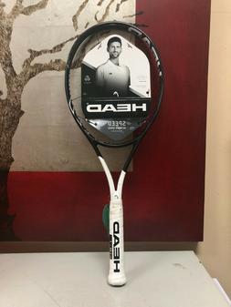 Head Graphene 360 Speed MP 16x19 Tennis Racquet  SIZE 4 3/8-