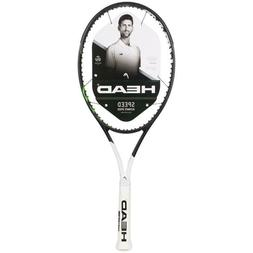 Head Graphene 360 Speed MP Lite 4 1/8 Tennis Racquet *NEW*