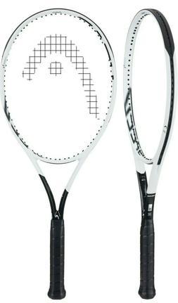 Head Graphene 360+ Speed Pro Tennis Racquet