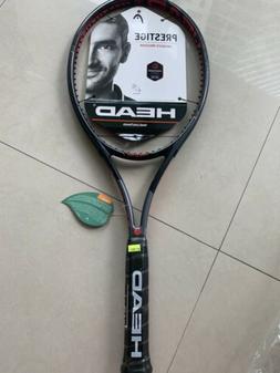 Head Graphene Touch Prestige Tour Racquet Grip Size 4_3/8