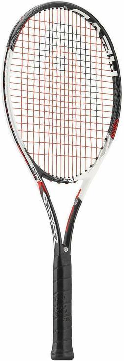 HEAD Graphene Touch Speed Pro Unstrung Tennis Racquet