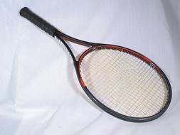 graphene xt prestige mp midplus tennis racket