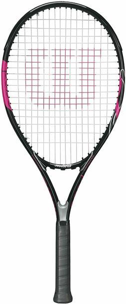 hope lite 2 tennis racquet free shipping