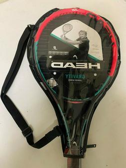 """Head IG Gravity Junior 26"""" Tennis Racquet"""